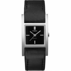 Женские часы Timex STYLE Mesh Tx2n303