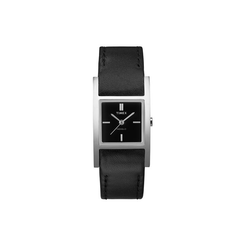 наручные часы Timex T5K279 - описание, отзывы, цены в Украине