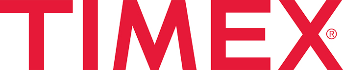 logo timex