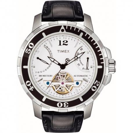 Мужские часы Timex SL Automatics Tx2m515