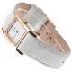 Женские часы Timex STYLE Mesh Tx2n306