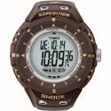 Мужские часы Timex EXPEDITION A-Tech Shock Tx49611