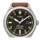 Мужские часы Timex ORIGINALS Waterbury Tx2p84600