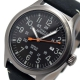 Мужские часы Timex EXPEDITION Scout Tx4b01900