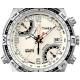 Мужские часы Timex Intelligent Quartz Chrono Compass Tx49866