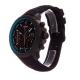 Мужские часы Timex T IQ Linear Chrono Tx2p272