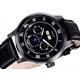 Мужские часы Timex SL Automatics Tx2n289
