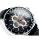 Мужские часы Timex SL Chrono Tx2n156
