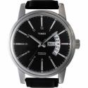 Мужские часы Timex CALENDAR Tx2k631