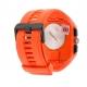 Мужские часы Timex EXPEDITION WS4 Tx49761