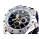 Мужские часы Timex RETROGRADE Sportif Tx2n521