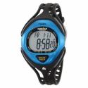 Мужские часы Timex IRONMAN Triathlon Sleek 50Lp Tx5h371