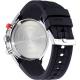 Мужские часы Timex SL Chrono Tx2m761