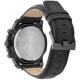 Мужские часы Timex EXPEDITION Rugged Field Chrono Tx49783