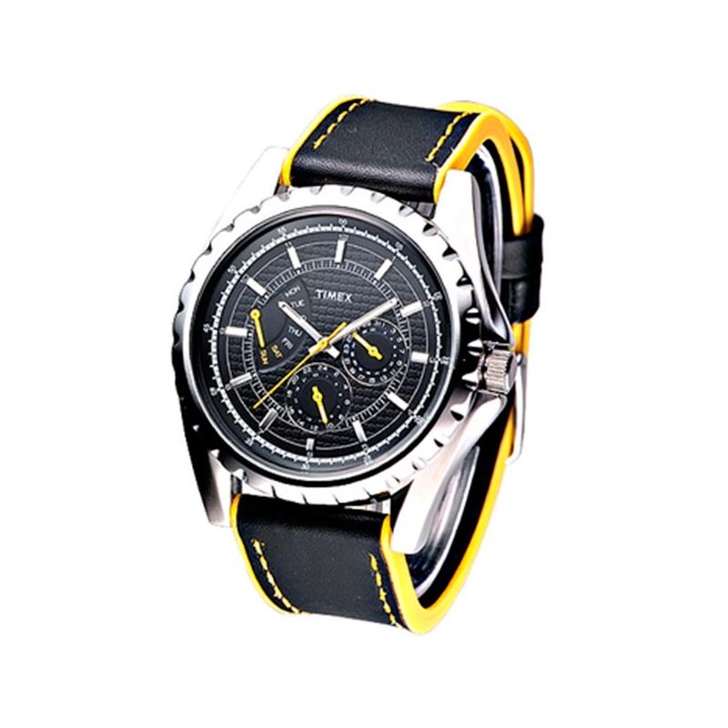 Наручные часы Hublot, Franck Muller, Nixon, Timex, Fossil