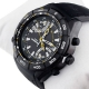 Мужские часы Timex EXPEDITION E-Altimeter Tx49795