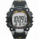 Мужские часы Timex IRONMAN Triathlon 100Lp Flix Tx5e231