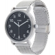 Мужские часы Timex EASY READER Original Tx2n602