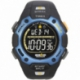 Мужские часы Timex IRONMAN Triathlon 30Lp Shock Flix Tx5f841