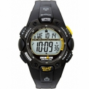 Мужские часы Timex IRONMAN Triathlon Shock Flix 30Lp Tx5k022