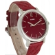 Женские часы Timex ORIGINALS Matelasse Tx2p71200
