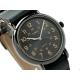 Мужские часы Timex WEEKENDER Tx2p494
