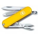 Складной нож Victorinox Classic SD 0.6223.8