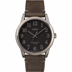 Мужские часы Timex Easy Reader Tx2r35800