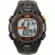 Мужские часы Timex IRONMAN Triathlon 50Lp Shock Solar Tx5j641