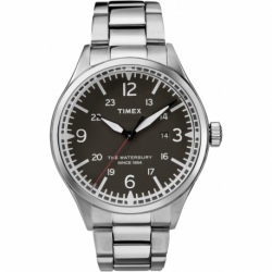 Мужские часы Timex Waterbury Originals Tx2r38700