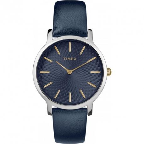 Женские часы Timex Skyline Tx2r36300
