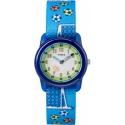 Детские часы Timex Youth Tx7c16500
