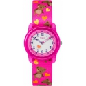 Детские часы Timex Youth Tx7c16600