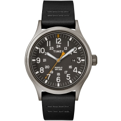 Мужские часы Timex Allied Tx2r46500
