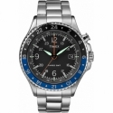 Мужские часы Timex IQ Tx2r43500