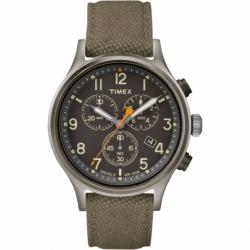 Мужские часы Timex Allied Tx2r47200