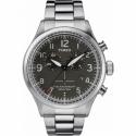 Мужские часы Timex Originals Waterbury Tx2r38400