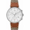 Мужские часы Timex Weekender Tx2r62000