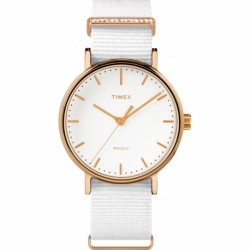 Женские часы Timex Weekender Tx2r49100