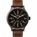 Мужские часы Timex Expedition Tx4b11300