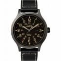 Мужские часы Timex Expedition Tx4b11400