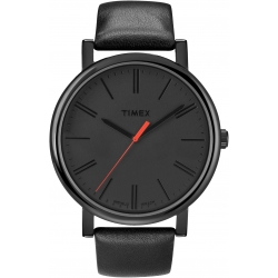 Мужские часы Timex EASY READER Original Tx2n794