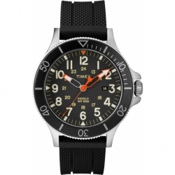Мужские часы Timex ALLIED Coastline Tx2r60600