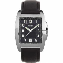 Мужские часы Timex STYLE Tank Tx29391