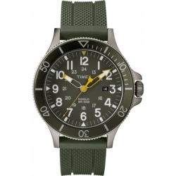 Мужские часы Timex ALLIED Coastline Tx2r60800