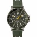 Мужские часы Timex ALLIED Coastline Tx2r60800