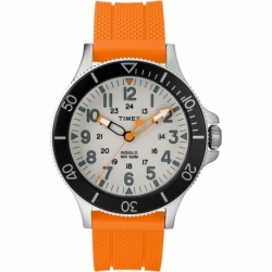 Мужские часы Timex ALLIED Coastline Tx2r67400