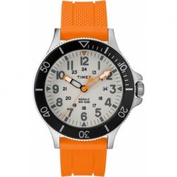 Мужские часы Timex ALLIED Coastline Tx2r67400