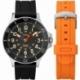 Мужские часы Timex ALLIED Coastline Tx017900-wg