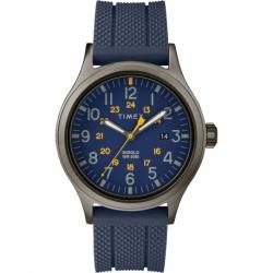 Мужские часы Timex ALLIED Tx2r61100